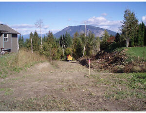 Court Ordered Sale - 1.92 ACRES!