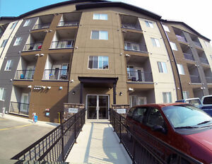 Estevan - Large 2 bedroom available Today