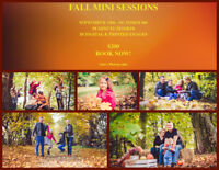Family, Engagement, Maternity, Newborn, and Portrait Photography