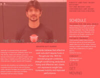 Personal Trainer- Best prices! Gym, mobile or distance training
