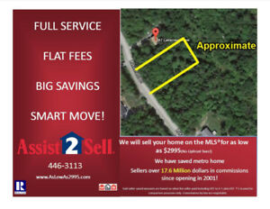 Lot Y-12 Lakecrest Drive, East Uniacke NS B0N 1Z0
