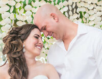 Wedding Photography in Halifax - Prices to match your needs.
