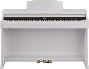 Roland Digital | Buy or Sell Used Pianos & Keyboards in