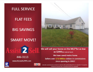 155 West Lawrencetown Road, Lawrencetown, NS B2Z 1S4