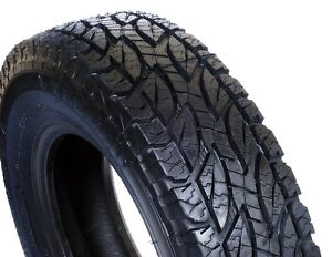 265-70-17 4 BRAND NEW tires FROM $475 !! ALL 4!!!