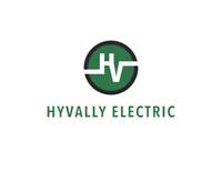 HyVally Electric