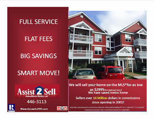84 Moirs Mill Rd #132, Bedford, NS B4A 3Y2