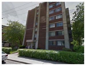 4 12 A Louer Montreal | Appartements et condos à vendre ou ...