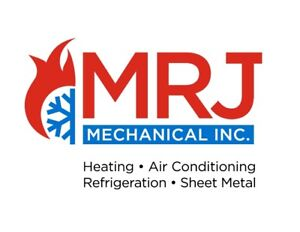 24/7 Furnace & Boiler Repairs and Service of all makes.