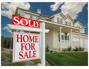ARE YOU LOOKING TO SELL YOUR HOUSE FAST NO REALTOR W QUICK CLOSE