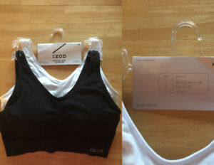 Plus Size bras - New, never worn, with tags