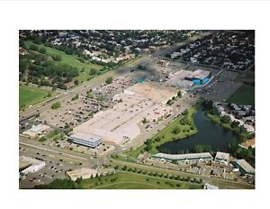 Office Space in Central Sherwood Park Strathcona County Edmonton Area image 3