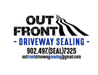 Driveway Sealing - Hassel Free Quotes