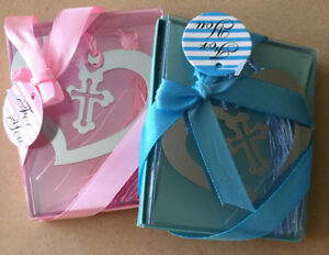 Baptism, baby, wedding all other favors on sale