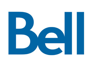 Bell fibe internet and phone 3 months free