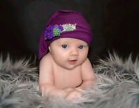 SALE ON Newborn and Children Photography Sessions