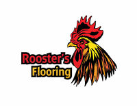 ROOSTER'S FLOORING - BEST QUALITY FLOORING AND TILE INSTALLER