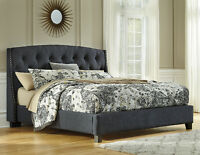Dessa 5 Beautiful King Bed