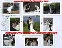 EVENTS+WEDDINGS Photos+ FLOWERS in your budget at 613 729 1583