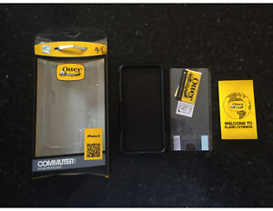 OTTERBOX COMMUTER FOR IPHONE 6-6S