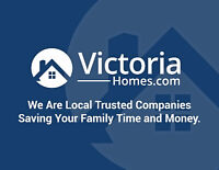 Fantastic Opportunity in Victoria