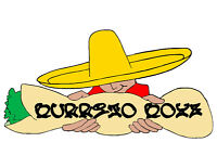 Burrito Boyz Cambridge is hiring for full-time & part-time staff