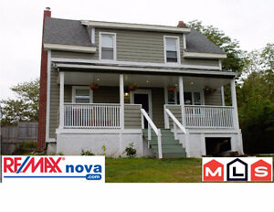 Charming 3 Bedroom - Fall River Area MLS#201620336