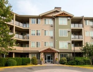 #113-3735 Casorso Road - Mission Meadows for Sale!
