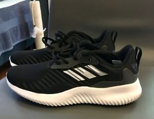 NEW! Running Shoes
