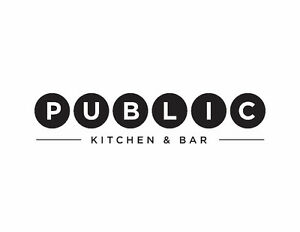 Full-Time Cook Required For Busy Restaurant Kitchener / Waterloo Kitchener Area image 1