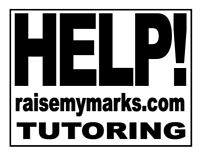 Math and sciences tutoring in Ottawa
