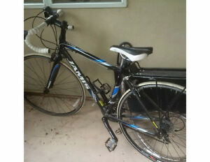 Jamis Racing Bike-Great price - $280