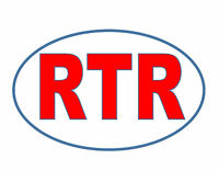 RTR IS LOOKING FOR A RELIABLE GENERAL LABOURER!!!!