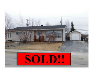 EXIT Realty Lab. 700 Lakeside SOLD!! MLS(R) 1156142