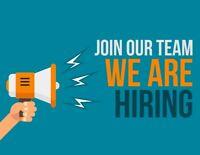 We are looking for a Building Administrator/Cleaner