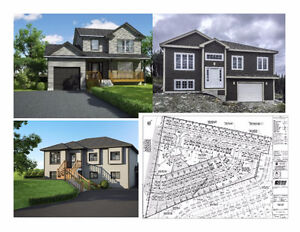 New Construction Open House. Saturday March 4th 2-4pm