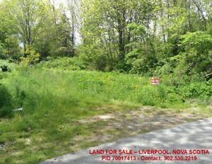 Owner Financing | Find Land for Sale in Nova Scotia | Kijiji