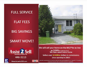 19 Florence Place Crt, Lower Sackville, B4C 3X3