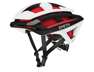 Casque de vélo Smith Overtake large