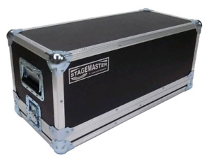 Need Roadcase for Marshall Amp
