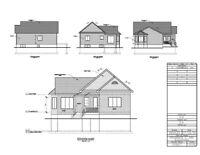 Plan de rénovation et Génie Mécanique du bâtiment