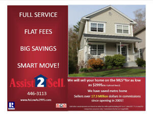 163 Armenia Dr SOLD!! Seller Saves $6353 using Assist 2 Sell!