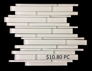 Glass Mosaic and Tiles Sale