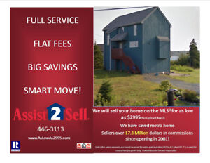30 Tanner Ave, Lawrencetown NS B2Z 1S6