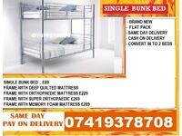 cheapest price furniture