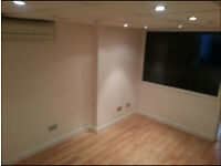 OFFICE ROOM - SELF CONTAINED - FREE WIFI - ONLY £150 P/M