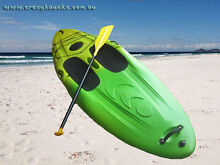Brand New 11ft SUP Board Package Free Paddle & Leash Only $399 Shellharbour Area Preview