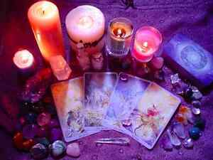 Tarot Reading Forecast for 2017! South Yarra Stonnington Area Preview