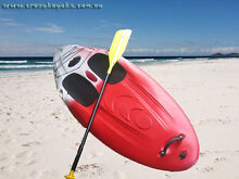 ONLY $379 SALE!!! 11ft PRO SUP PADDLE BOARD *FREE PADDLE & LEASH Shellharbour Area Preview