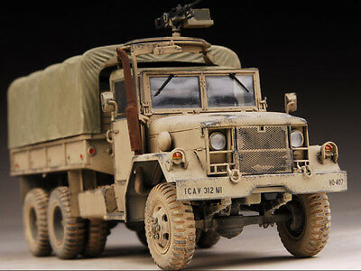 m35 cargo truck for sale  Canada